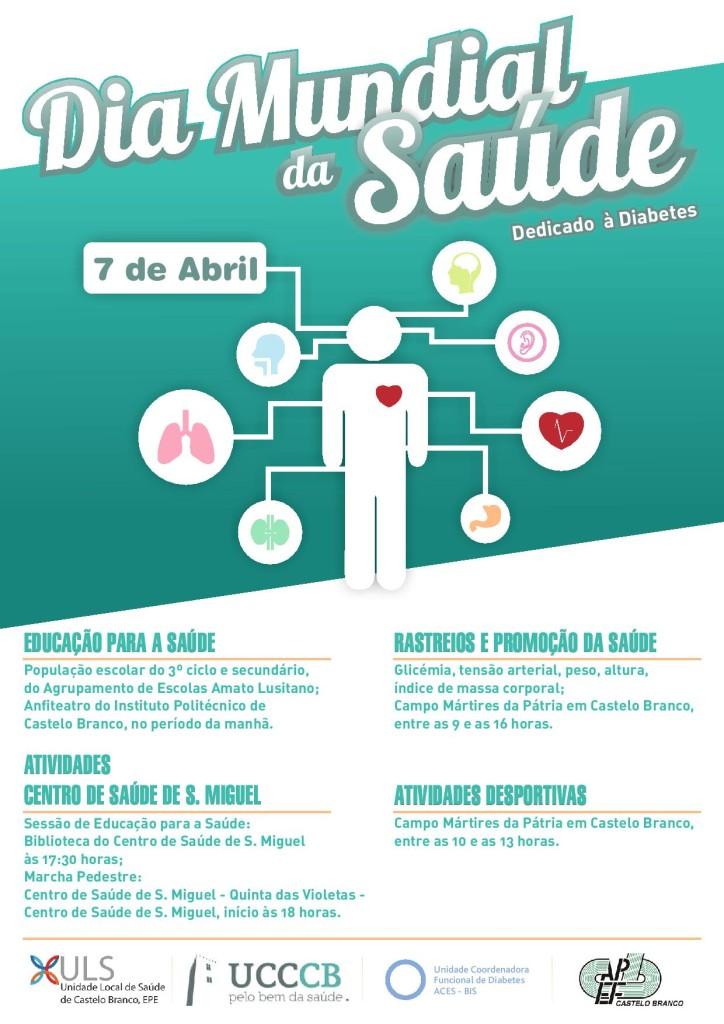 Dia Mundial da Saúde_Cartaz2-page-001
