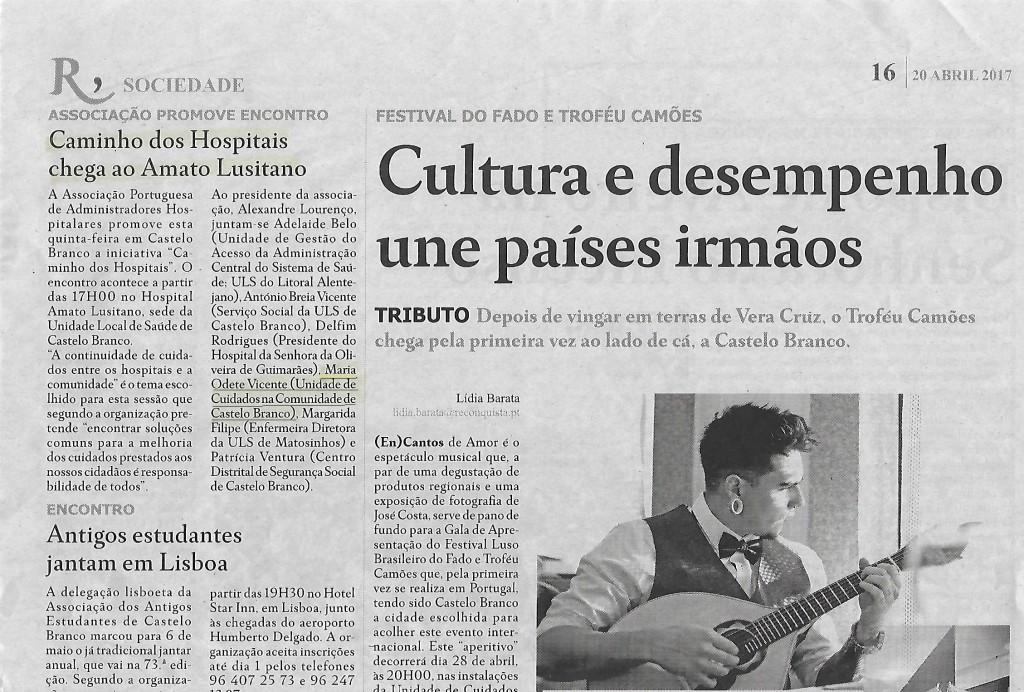 Jornal Reconquista (2)